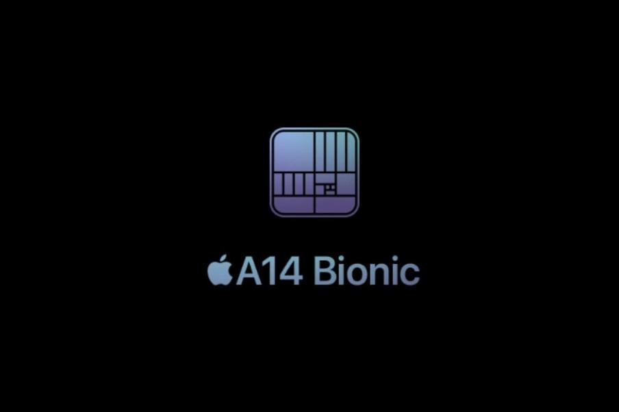 apple-market-apple-benchmark-A14-iPad-air-4-apple-tv